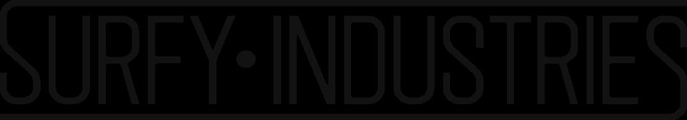 https://www.surfyindustries.com/images/logo_1000_b.png