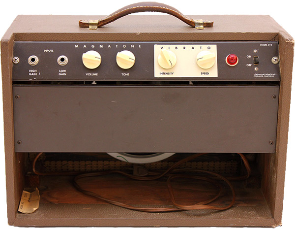 Surfy Industries on vintage stereo amplifier, airline amplifiers, vintage hi-fi tube, magnatone twilighter amplifiers, vintage 1950s wood speaker, vintage magnatone guitar, vintage marshall amp models, vintage magnatone m9, vintage amps 1960, magnatone trubador guitar amplifiers, 1960s guitar amplifiers, rare magnatone amplifiers, vintage magnatone troubadour,